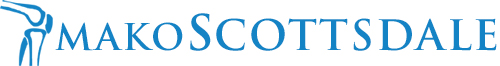 Mako Scottsdale Logo